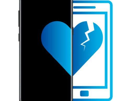 Samsung Mobile Care, nuevo seguro para smartphones de la marca