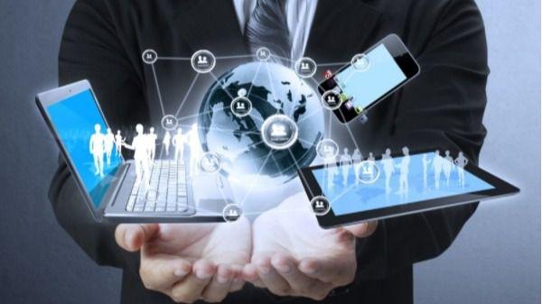 Las mejores técnicas para conseguir un buen impacto de tu empresa en Internet