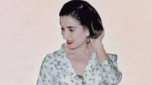 Fallece Carmen Franco, la única hija del dictador: adiós a una era