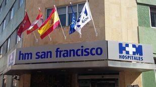 HM Hospitales, a la vanguardia en el tratamiento de tumores de próstata