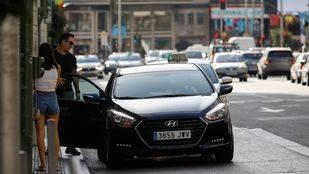 Aprobados los nuevos requisitos para Uber y Cabify