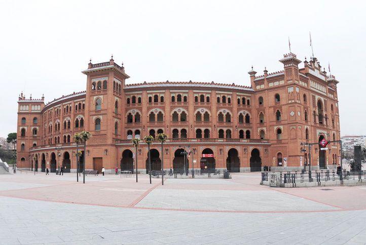 Las Ventas ya tiene presupuesto y fecha para su remodelación
