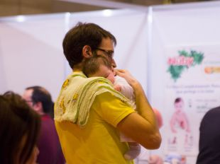 Los madrileños que sean padres se podrán deducir 600 euros anuales