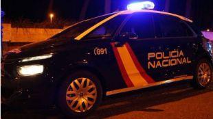 La Policía desactiva dos 'narcopisos' más en Vallecas