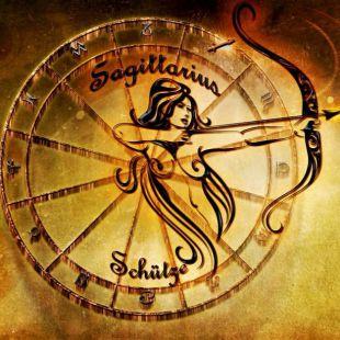 Su horóscopo para este miércoles