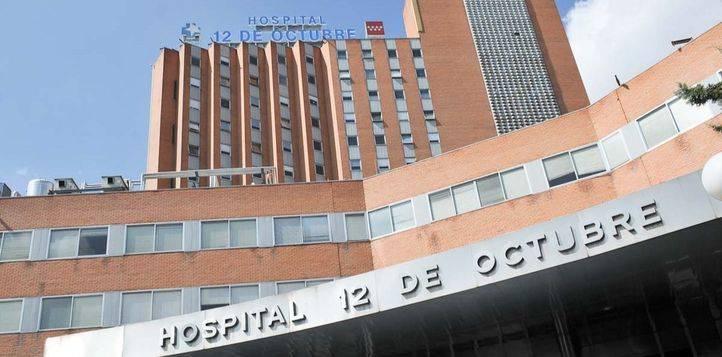 Dos enfermeras denuncian agresiones de pacientes
