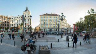 Madrid contará con una oficina para atraer inversión extranjera