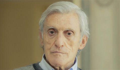 Fallece el periodista Juan Caño