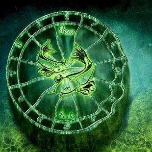 Imagen de archivo para el horóscopo.