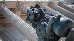 Varapalo europeo a España por su falta de transparencia y la corrupción