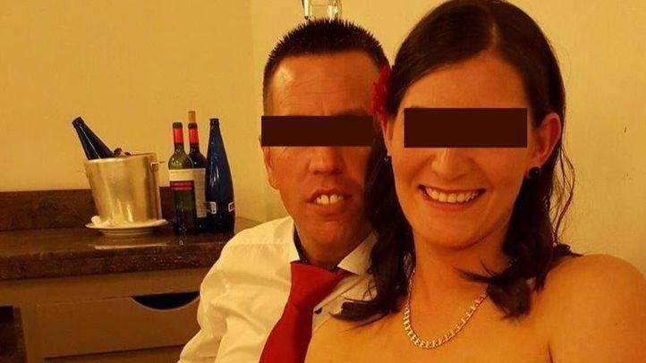 'El Chicle' se niega a declarar y su mujer abandona el juzgado sin cautelares