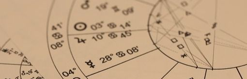 ¿Qué le deparan los astros este lunes 8 de enero?