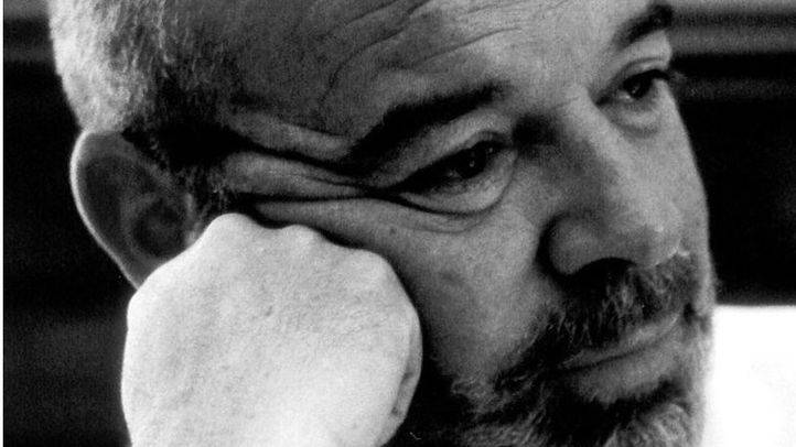 El burgués que fue poeta y tío de Esperanza Aguirre: 28 años sin Jaime Gil de Biedma