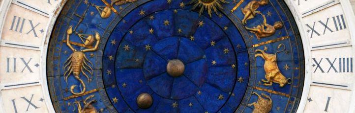 Consulte la predicción de su signo del zodiaco para este jueves