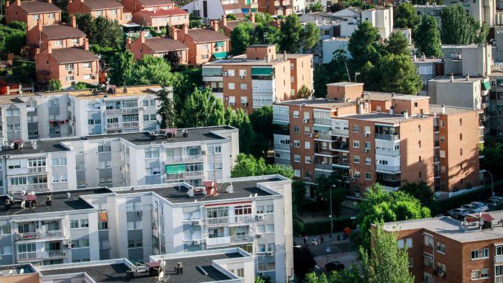 El regalo de Reyes de Hacienda: el catastro se actualiza en 38 municipios