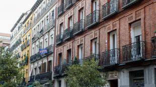 Los hoteleros presentan sus alegaciones contra el decreto de pisos turísticos