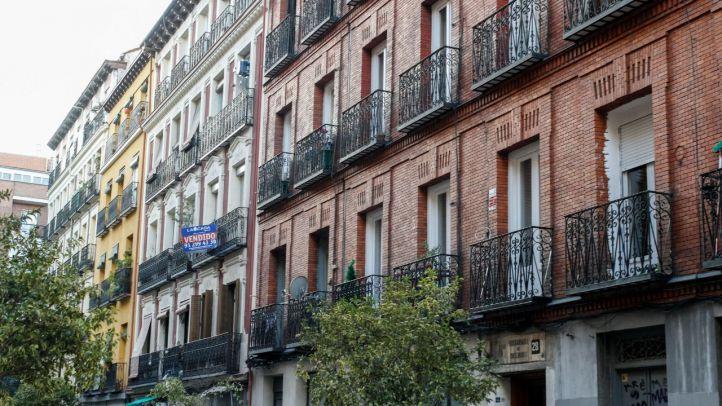 Los hoteleros presentan sus alegaciones contra el decreto de pisos turísticos, 'el más laxo del mundo'