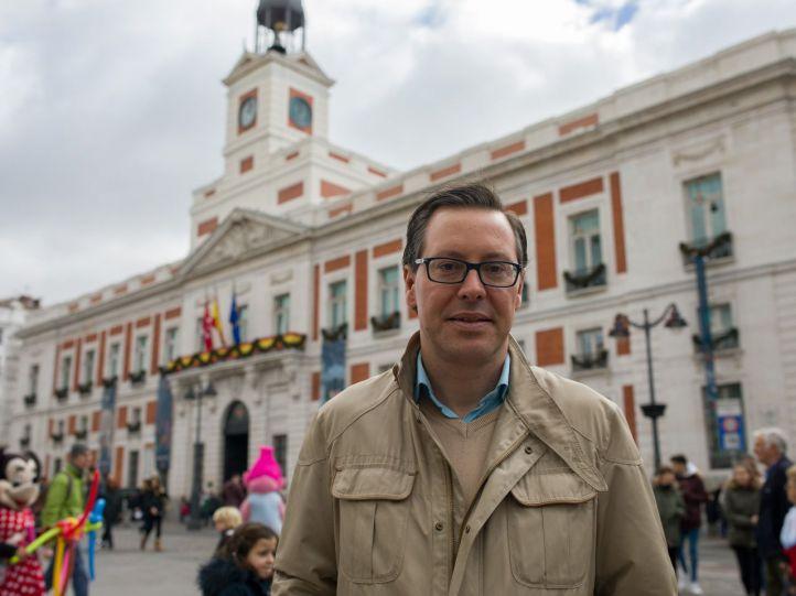 Serrano (PP):