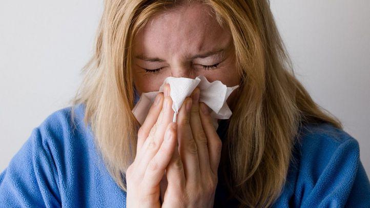 HM Hospitales ofrece las claves para combatir el virus de la gripe