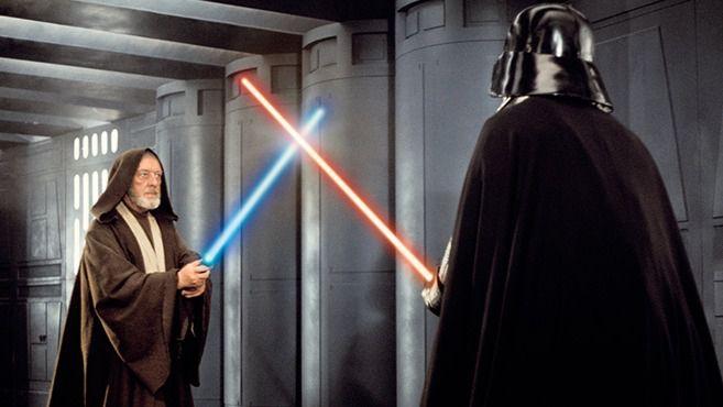 Star Wars In Concert llega en marzo a Madrid