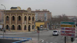 El fin del Museo de Ángel Nieto