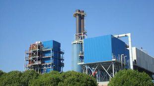 Sacyr, elegido licitador preferente para construir una planta de residuos en Estados Unidos