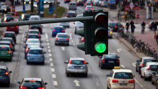 Ciudades inteligentes: ¿cómo mejorar el tráfico y la circulación?
