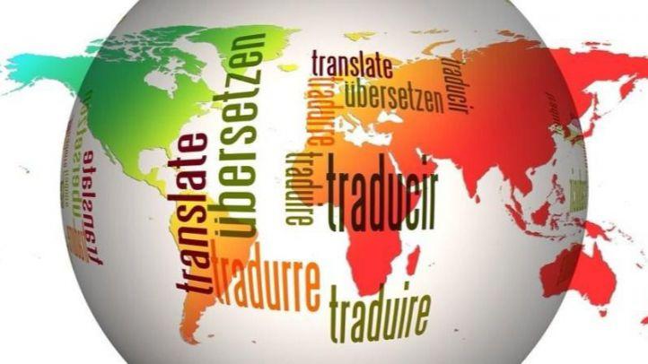 Elegir una agencia de traducción profesional para tu proyecto