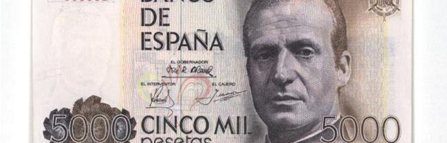 Los nuevos billetes nacen en un entorno hostil