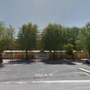 No hay más casos de intoxicación en el Villa de Guadarrama