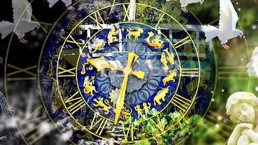 ¿Qué le deparan los astros este lunes 15 de enero?