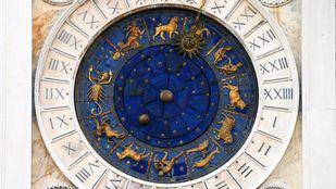 Horóscopo semanal: del 15 al 21 de enero