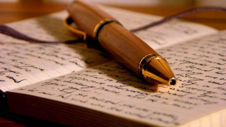 Transmítele tus sentimientos con un poema
