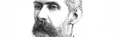 El alcalde 'feminista' que gobernó Madrid en 1870