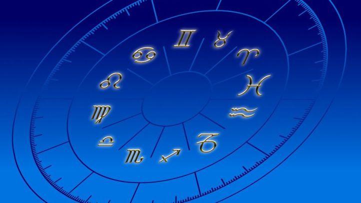 Descubra qué le depara el horóscopo este miércoles