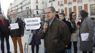 Los vecinos proponen una moratoria para opinar sobre las viviendas de uso turístico