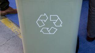 Guadalajara, pionera en un proyecto piloto de recogida selectiva de la fracción orgánica de residuos