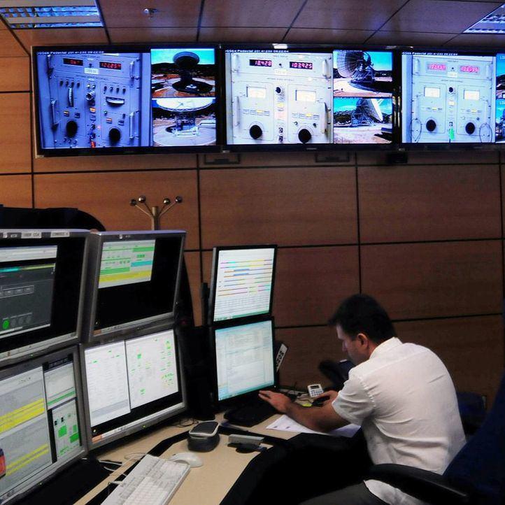 Madrid es la elegida: nueva sede del Centro Galileo