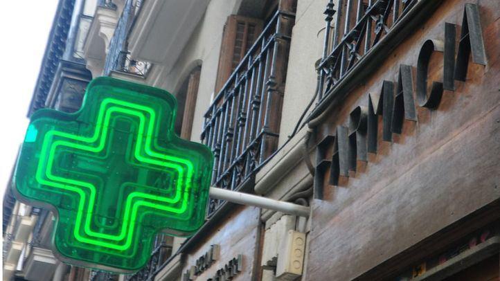 Los farmacéuticos quieren que la nueva Ley aclare horarios