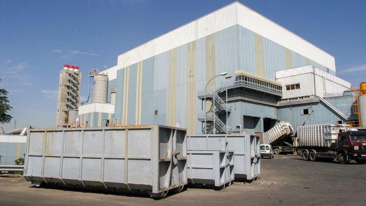 El plan pasa por mejorar la eficiencia energética de la planta.