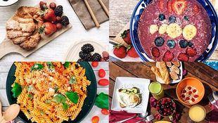 Gastroplanes para este fin de semana