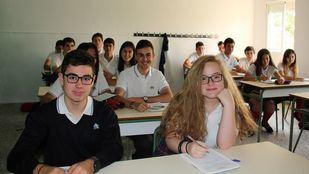 Casvi International American School celebra este sábado jornada de puertas abiertas