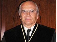 Carlos Granados en una imagen de archivo.