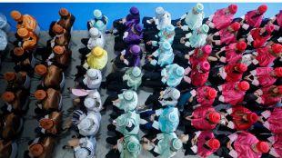 'Necesita mejorar': más de 700 enmiendas para la Lemes