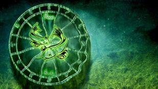 Descubre tu signo del zodiaco para este lunes 22 de enero