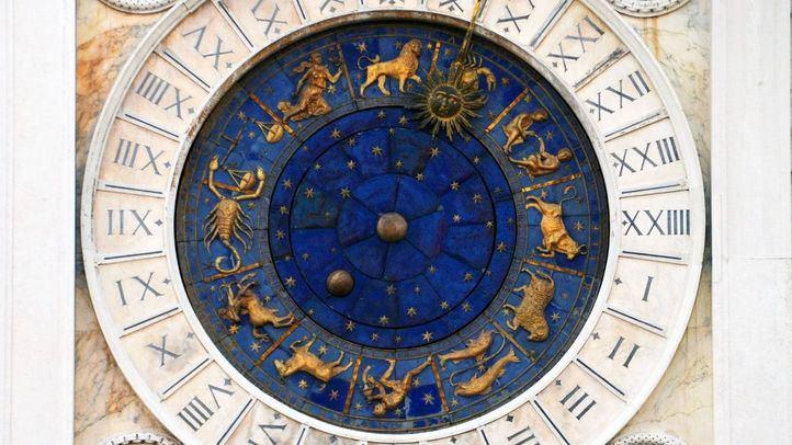 Horóscopo semanal: del 22 al 28 de enero