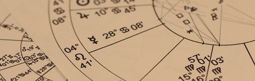 La predicción de este viernes, 26 de enero