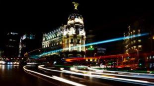 Cuánto cuesta en promedio vivir en Madrid