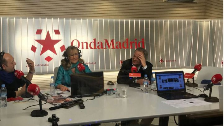 Hilario Alfaro aboga por sacar a concurso el Palacio de Congresos de Castellana