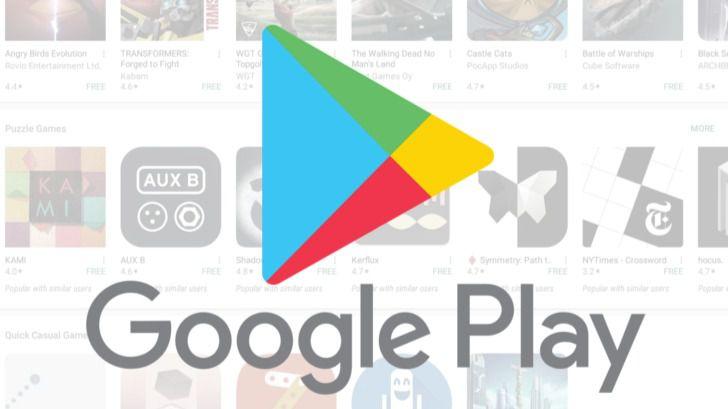 La importancia de tener actualizadas las apps de tu smartphone
